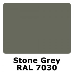 ral 7030